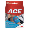 <strong>ACE&#8482;</strong><br />Reusable Cold Compress, 5 x 10 3/4