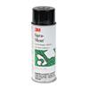 3M Spra-Ment Crafts Adhesive, 10.25 oz, Aerosol MMM6060
