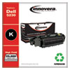 Remanufactured Black Toner Cartridge, Replacement for Dell 5230 (330-6958), 21,000 Page-Yield