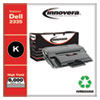 Remanufactured Black High-Yield Toner Cartridge, Replacement for Dell 2335 (330-2209), 6,000 Page-Yield