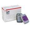 Respirator Cartridges & Filters Thumbnail