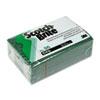 Scotch-Brite™ Industrial General Purpose Scouring Pad, 6 x 9, 10/Pack MMM96CC