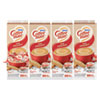 <strong>Coffee mate®</strong><br />Liquid Coffee Creamer, Original, 0.38 oz Mini Cups, 50/Box, 4 Boxes/Carton, 200 Total/Carton
