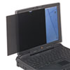 """3M Blackout Frameless Privacy Filter for 18.1"""" LCD Monitor MMMPF181"""