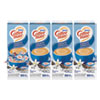 <strong>Coffee mate®</strong><br />Liquid Coffee Creamer, French Vanilla, 0.38 oz Mini Cups, 50/Box, 4 Boxes/Carton, 200 Total/Carton