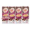 <strong>Coffee mate®</strong><br />Liquid Coffee Creamer, Italian Sweet Creme, 0.38 oz Mini Cups, 50/Box, 4 Boxes/Carton, 200 Total/Carton