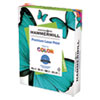 <strong>Hammermill®</strong><br />Premium Laser Print Paper, 98 Bright, 24lb, 8.5 x 11, White, 500/Ream