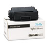 083286 Toner/Drum Cartridge, Black