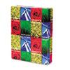 Mohawk Copy Paper, 98 Brightness, 28lb, 8-1/2 x 11, Bright White, 500 Sheets MOW12203