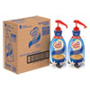 <strong>Coffee mate®</strong><br />Liquid Coffee Creamer, French Vanilla, 1.5 Liter Pump Bottle, 2/Carton