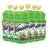 Multi-Use Cleaner, Passion Fruit Scent, 56 Oz, Bottle, 6/carton