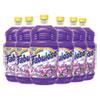 Multi-use Cleaner, Lavender Scent, 56 oz Bottle