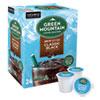 Classic Black Brew Over Ice Coffee K-Cups, 24/Box