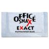 Office Snax® Nutrasweet Blue Sweetener, 2000 Packets/Carton OFX00060