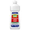 Creme Deodorizing Cleanser, 32 Oz Bottle