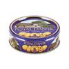 Royal Dansk Cookies, Danish Butter, 12oz Tin OFX53005