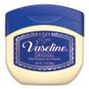 <strong>Vaseline®</strong><br />Jelly Original, 13 oz Jar