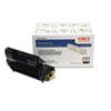 OKI52116001 Thumbnail