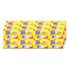 <strong>S.O.S.®</strong><br />Steel Wool Soap Pad, 4/Box, 24 Boxes/Carton