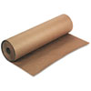 """Pacon® Kraft Paper Roll, 50 lbs., 36"""" x 1000 ft, Natural PAC5836"""