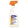 Febreze® Professional Fabric Refresher Deep Penetrating, Fresh Clean, 32oz Spray PGC03259EA