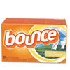 Bounce® Fabric Softener Sheets, 160 Sheets/Box PGC80168BX