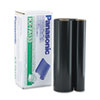 Panasonic® KXFA133 Film Roll Refill PANKXFA133