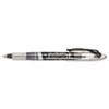 Porous Point Pens (40)