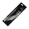 Parker® Refill for Roller Ball Pens, Medium, Black Ink PAR3021531