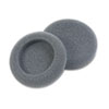 Ear Cushion for Plantronics H-51/61/91 Headset Phones