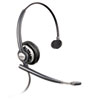 Plantronics EncorePro HW291N Headset
