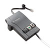 Plantronics Vista M22 - Headset amplifier