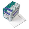 Quality Park™ Catalog Envelope, 9 x 12, White, 250/Box QUA41488