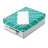 Quality Park™ Business Envelope, #9, White, 500/Box QUA90090