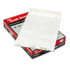 Tyvek Mailer, 10 x 15, White, 100/Box