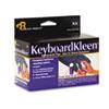 Read Right® KeyboardKleen Kit, 2.5oz Pump Spray REARR1263