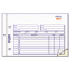 Blank Invoice Forms