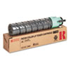 Ricoh Type 145 Black Toner Cartridge for CL4000DN
