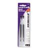uni-ball® Refill for uni-ball JetStream Ballpoint, Bold, Black Ink, 2/Pack SAN74396PP