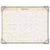 Desk Calendars (4)