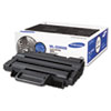 Samsung MLD2850B High-Yield Toner, 5000 Page-Yield, Black SASMLD2850B