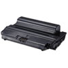 Samsung MLD3050A Toner, 4000 Page-Yield, Black SASMLD3050A