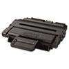 Samsung MLTD209L High-Yield Toner, 5000 Page-Yield, Black SASMLTD209L