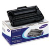 Samsung Black Toner/Drum Cartridge - Laser - 5000 Page - 1 Each SASSCX4720D5