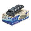 Samsung Toner Cartridge - Black - Laser - 6000 Page - 1 / Each SASSCX5312D6