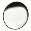 "See All® 160 degree Convex Security Mirror, 36"" dia. - N36"