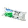 "Bubble Wrap® Cushioning Material, 3/16"" Thick, 12"" x 10 ft."