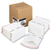 Business Envelopes and Mailing Supplies Thumbnail