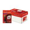 Navigator® Premium Multipurpose Paper, 97 Brightness, 20lb, 11 x 17, White, 2500/Carton SNANMP1720