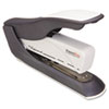 "PaperPro inHANCE 60 Heavy Duty Stapler - 60 Sheets Capacity - 5/16"", 3/8"" Staple Size - Black, Gray ACI1200"